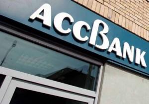 acc-bank